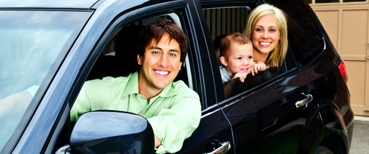 Georgia Autoowners with auto insurance coverage